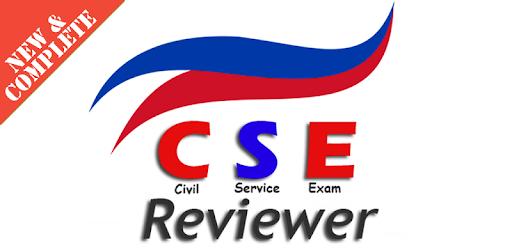 Complete Philippine Civil Service Exam Reviewer