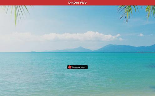 DinDin Vivo - náhled