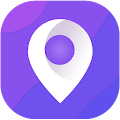 My Family - Family Locator APK