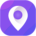 My Family Locator & Tracker. Location Family-Kids 1.2.8.5