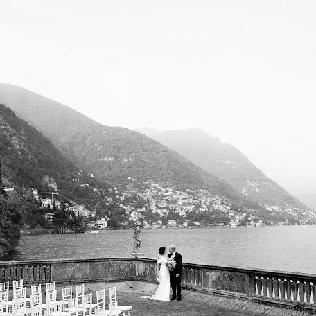 Wedding photographer Nino Lombardo (lombardo). Photo of 31.12.2016