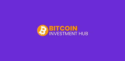 crypto investment hub investing in bitcoin bad