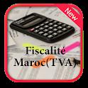Fiscalité marocaine (TVA) icon