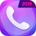 Call Flash - Color Your Phone,Caller Screen Themes icon
