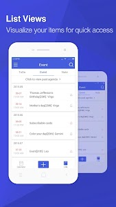 WeCal - Smart Calendar v4.2.0
