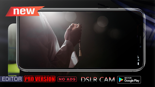 DSLR camera Plus Editor PRO vERSION v1.0.23.pro [Paid] APK 6