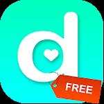 DateBang Free Hookup Dating 1.0