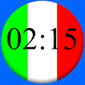 StopWatch 4 all Lite icon