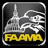 2018 FAAMA & MTS Expo