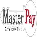 MasterPay icon