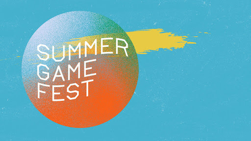 Summer Game Fest is bringing over 60 new demos to an Xbox One near you - TimesLIVE