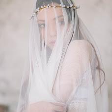 Wedding photographer Liliya Batyrova (lilenaphoto). Photo of 11.11.2017