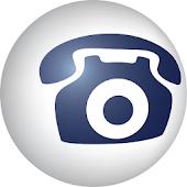 FCC Dialer