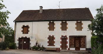 propriété à Champagnac (15)
