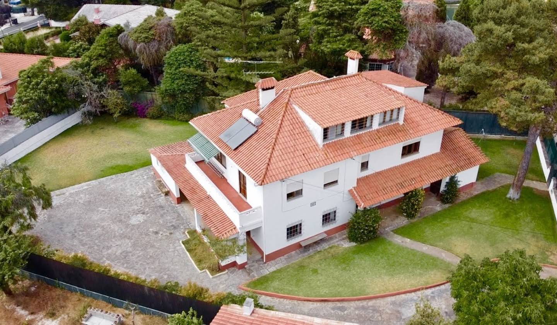 Maison Alcabideche