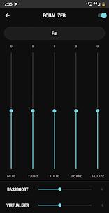 PowerAudio Pro Music Player 2