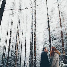 Wedding photographer Andrey Melnikov (AMelnikov). Photo of 12.01.2015