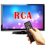 Remote Control for RCA TV