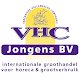 VHC Jongens BestelApp Android apk