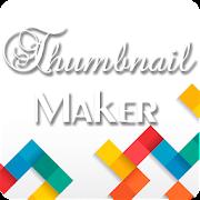 Thumbnail Maker for Youtube