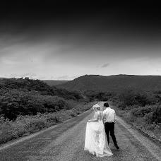 Wedding photographer Habner Weiner (habnerweiner). Photo of 17.05.2018
