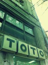Photo: София - ТОТО
