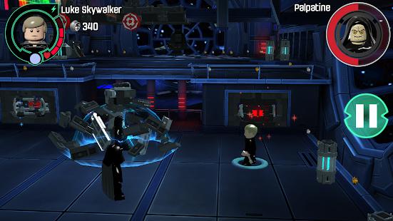 lego star wars tfa v2014 mod unlocked  unlimited