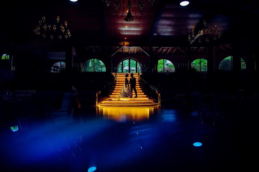 Wedding photographer Albert Pamies (albertpamies). Photo of 13.01.2020
