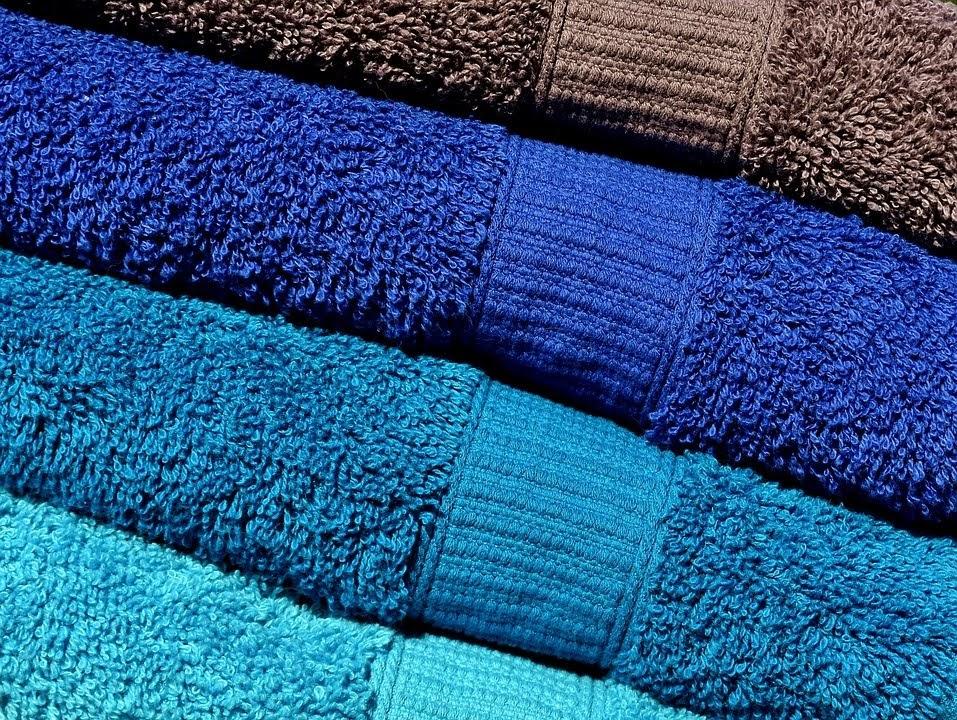 毯子/用不到的浴巾