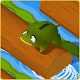 Froggy Crossroads for PC-Windows 7,8,10 and Mac