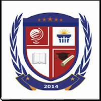 Brainbridge International School - Digital School