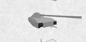 見た目重視な装甲車Mk,2