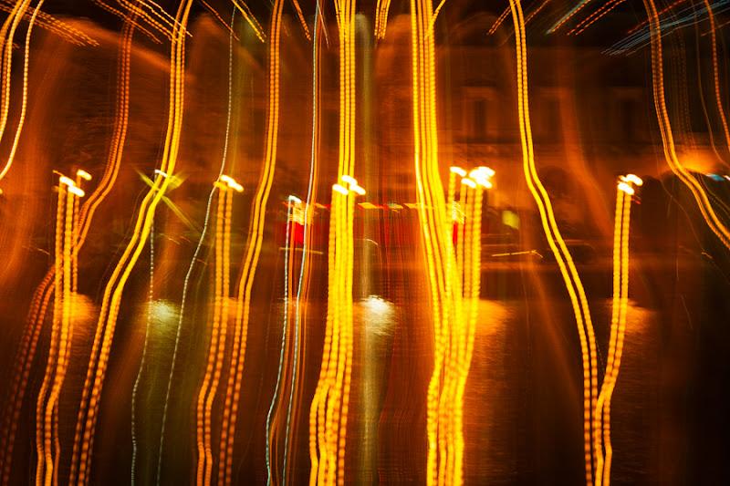 Illuminazione verticale di gianniturtur