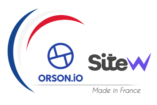 Sitew orson