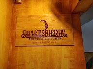 Shakesbierre photo 42