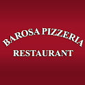 Barosa Pizzeria & Restaurant icon