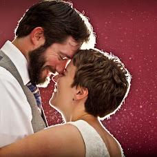 Wedding photographer Lela Kieler (lbkphotography). Photo of 01.08.2015