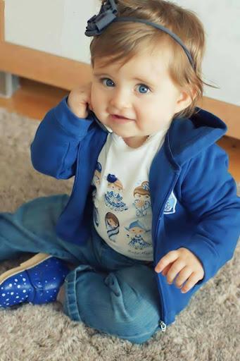 Perfect Baby (Babies photos) 2.2 screenshots 3