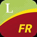 French-Polish Dictionary Plus icon