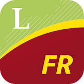 French-Polish Dictionary Plus