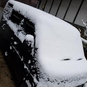 バモス HM2 のカスタム事例画像 shinyaさんの2018年12月09日09:01の投稿