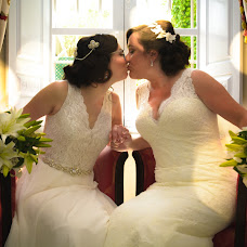 Wedding photographer Eventos Digitales (digitales). Photo of 31.07.2018