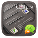 (FREE)GO SMS PRO GALLERY THEME icon