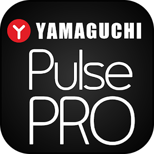 Download Pulse Pro APK latest version 2 0 6 for android devices