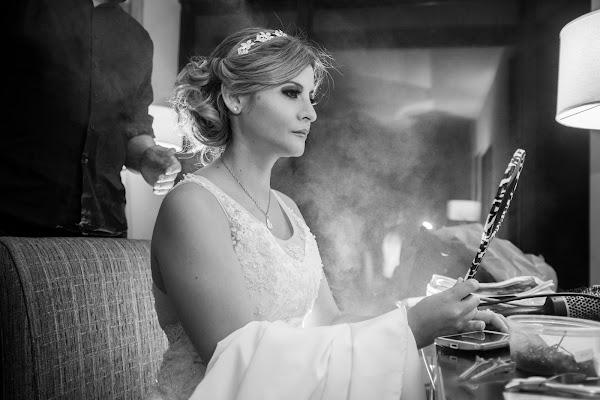 Fotógrafo de bodas Fer Soria arancibia (FerSoriaAranci). Foto del 08.11.2017