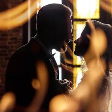 Wedding photographer Marat Bayzhanov (Baizhanovphoto). Photo of 14.10.2018
