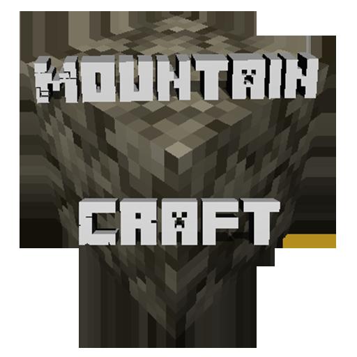 Mountain Multicraft