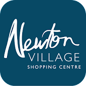 Newton Village Shopping Centre