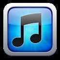 Simple mp3 download pro icon