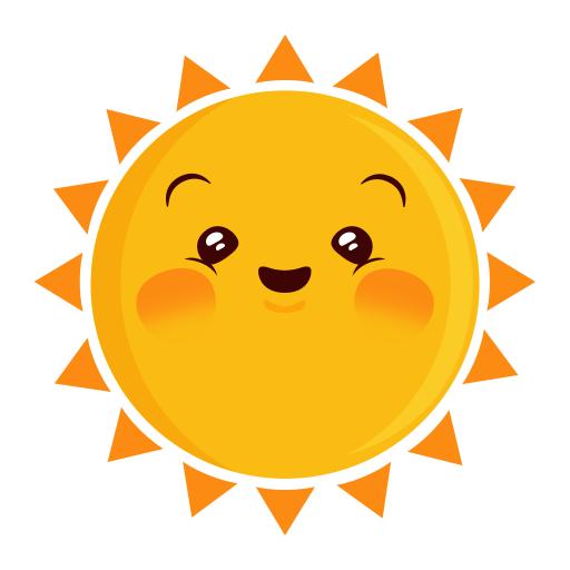 StoryToys avatar image